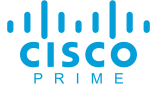 CiscoPrime-logo