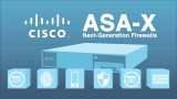Next-gen-firewall-cisco-asa-with-firepower