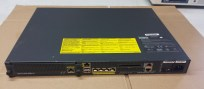 Cisco Firewall 5510