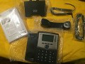 Cisco-CP-524SG-Unified-IP-Phone-524G-New