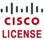 Cisco_L-SL-19-APP-K9.png.190x190_q85_background-white