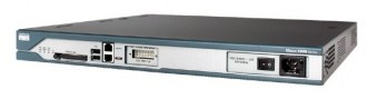 routers-2811-integrated-services-router-isr